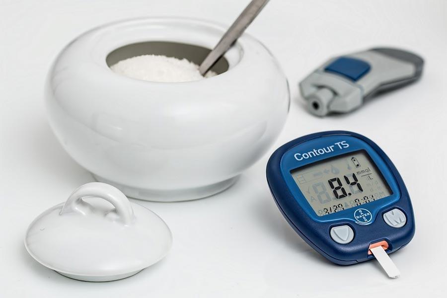 Tiểu đường là nguyên nhân gây bệnh thận